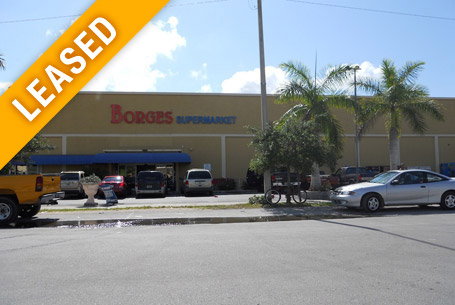 625-Washington-Homestead-FL-leased