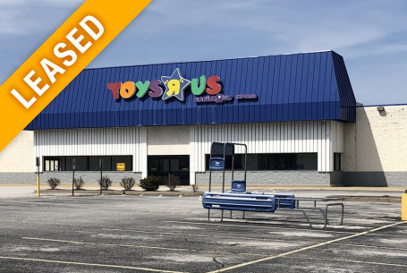 prop_IL-Fairview-Heights-Former-Toys-R-Us-leased