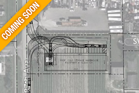 prop-sw-187th-ave-sw-4th-str-Homestead-FL-coming-soon